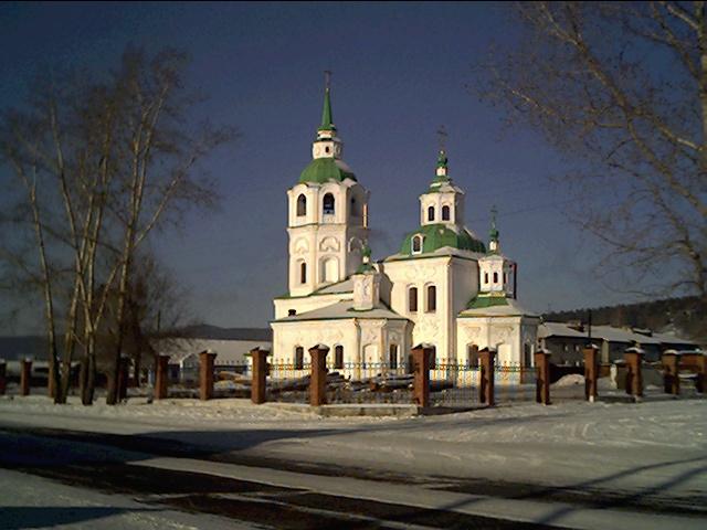 http://az-kozin.narod.ru/fotos/zerkov1.JPG